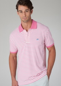 _1390941293_polo_harbor_stripe_sunrise_pink