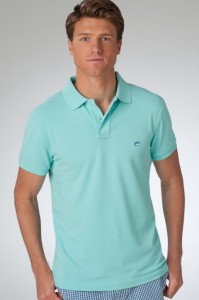 _1391026717_polo_tailored_aqua[1]