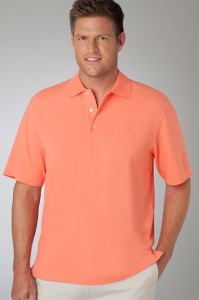polo_club_fusion_coral__70083_zoom
