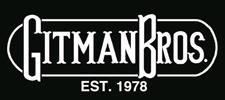 GitmanBrothers