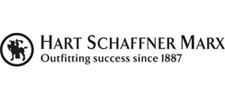 Logo-Hart-Schaffner-Marx-1