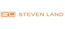 StevenLand