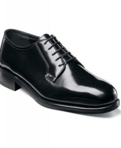 lexington plain toe