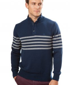 westwood-pullover-2